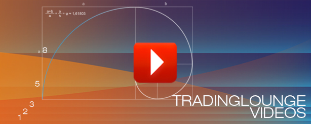 TradingLounge Videos on YouTube