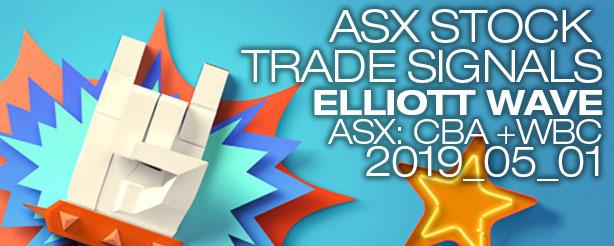 Tradinglounge Stock Trade Signals Blog